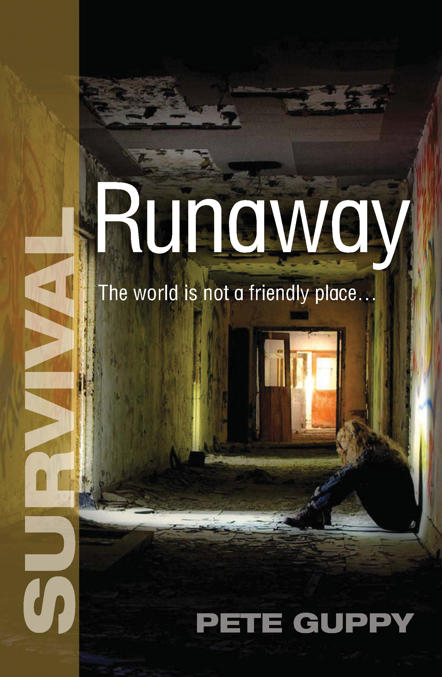 Runaway_Cover_Master Cover_Page_1