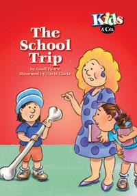 The-School-Trip-fc-(web)